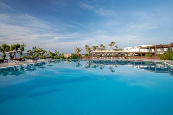 Atlantica Beach Resort Kos