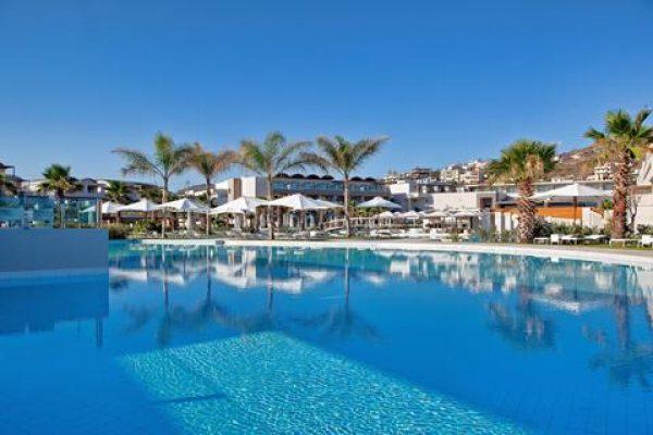 Avra Imperial Beach Resort