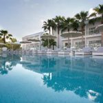 Grupotel Ibiza Beach Resort