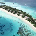 RIU Atoll