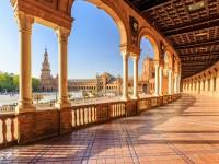 Busreis Grand Tour Spanje & Portugal
