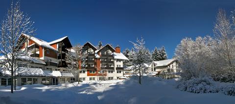 Relexa Hotel Braunlage